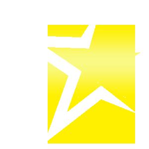 Csillagplafon – Univerzum a szobádba